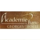 Académie de Piano Georges Bolte à Saint-Bruno