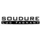 Soudure Luc Fagnant à Pointe-Aux-Trembles