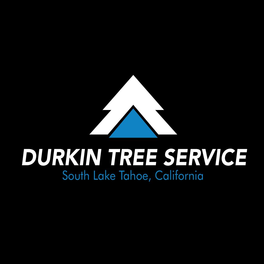 Durkin Tree Service