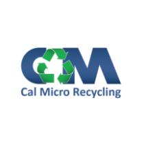 Cal Micro Recycling