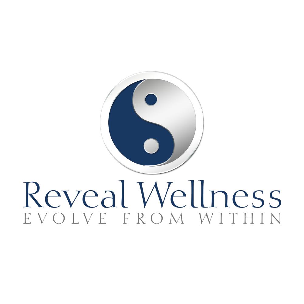 Reveal Wellness