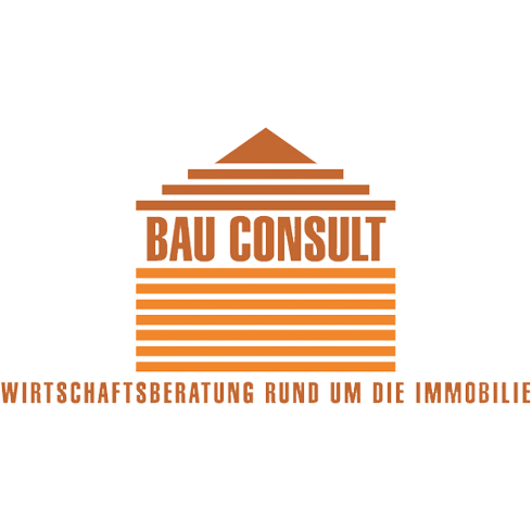 Bild zu Bau Consult - Wirtschaftberatung -Osnabrück in Osnabrück