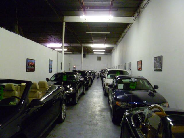 Metrocrest Sales - Dallas, TX