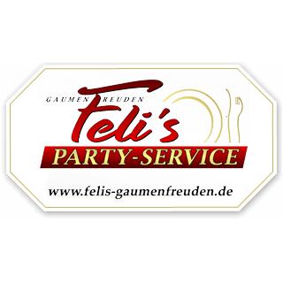 Bild zu Feli's Gaumenfreuden - Partyservice in Bad Oldesloe