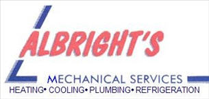 Albright's Mechanical Service