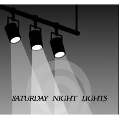 Saturday Night Lights LLC