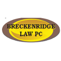 Breckenridge Law Pc