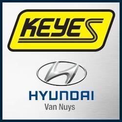 Keyes Hyundai 1 Photos Auto Dealers Van Nuys Ca