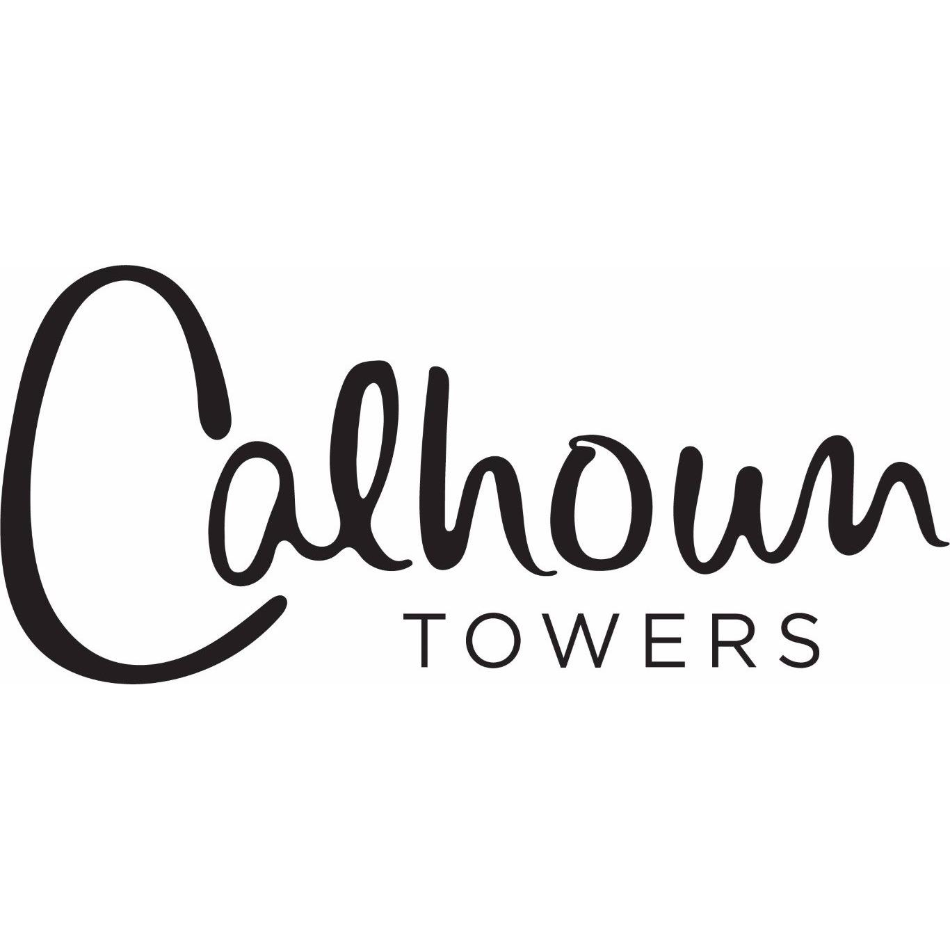 Calhoun Towers