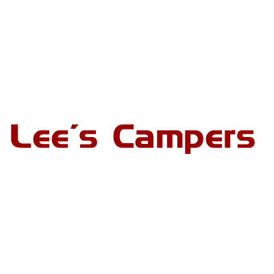 Lee's Campers Inc - Mason City, IA - RV Rental & Repair