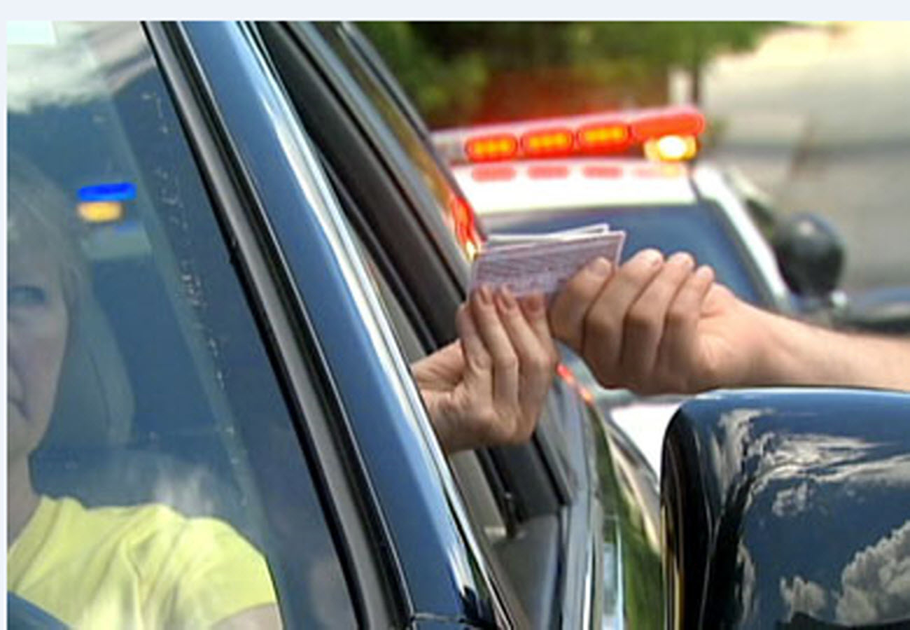 Protect Your Points HELP Highway Enforcement Legal Protection Peterborough (705)749-9400