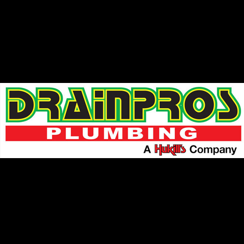 Drainpros Plumbing And Drain Cleaning