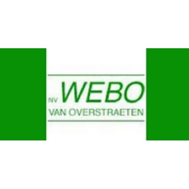 Webo Van Overstraeten nv