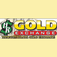 Hampton Roads Gold Exchange