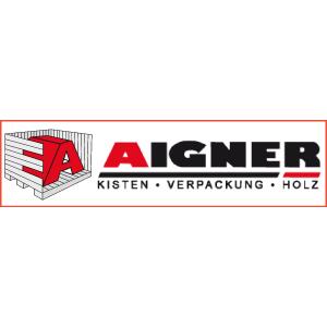 Aigner-Kisten-Verpackung-Holz-GmbH & Co KG