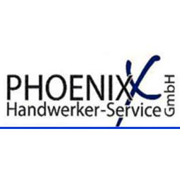 Phoenixx Handwerker-Service GmbH