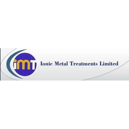 Ionic Metal Treatments Ltd - Smethwick, West Midlands B66 2DR - 01215 584516 | ShowMeLocal.com