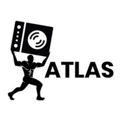 Atlas Appliance Repair