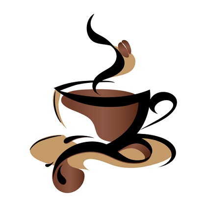 Festive Cup Coffee and Gift Boutique