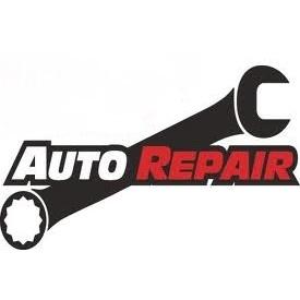 Carlisle Auto Repair