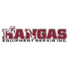 Kangas Equipment Repair Inc