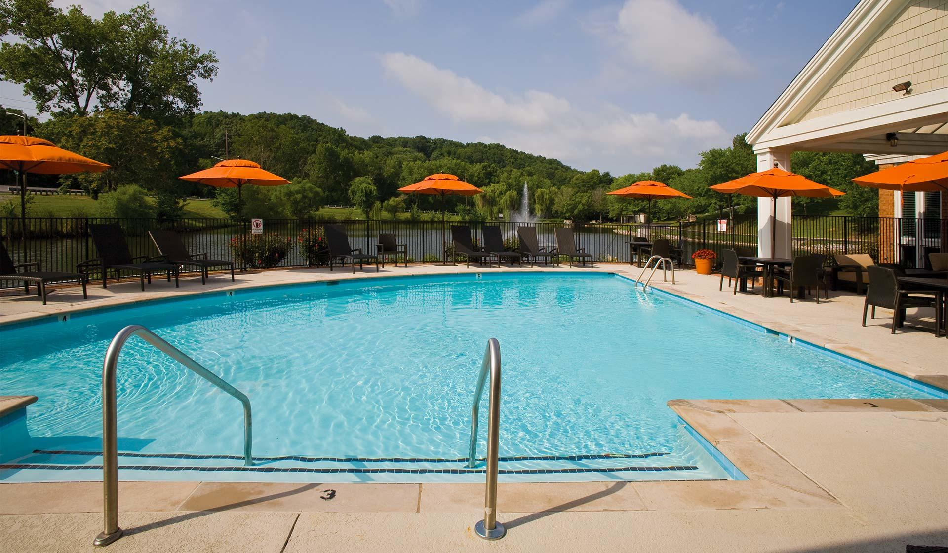 Nob Hill Villa Apartments Nashville Tn Reviews