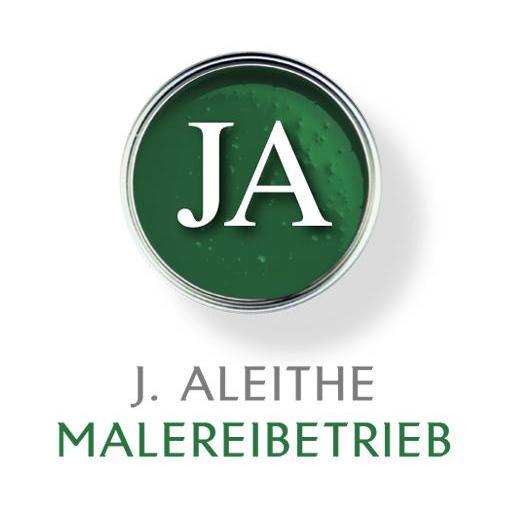 Bild zu J. Aleithe Malereibetrieb GmbH in Bremerhaven