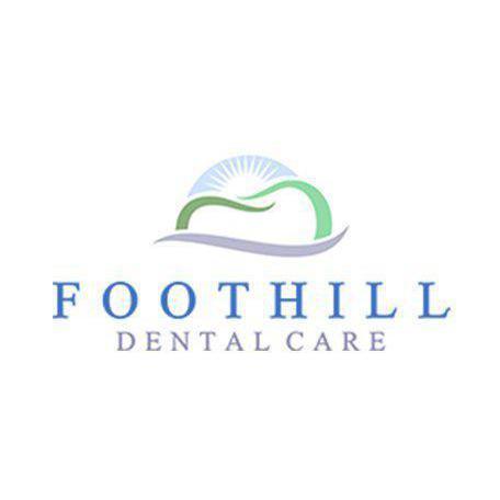 Foothill Dental Care: Jean Lee, DDS