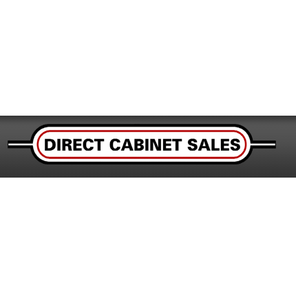 ELEVATIONS by Direct Cabinet Sales