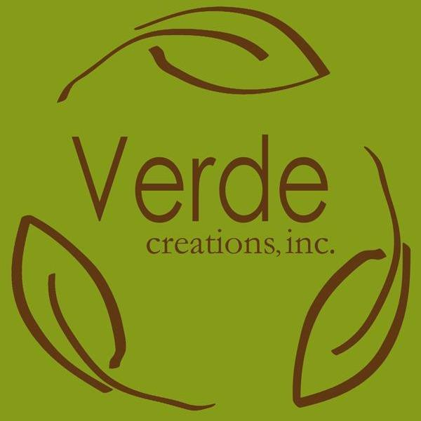 Verde Creations - Granite Bay, CA - Home Centers
