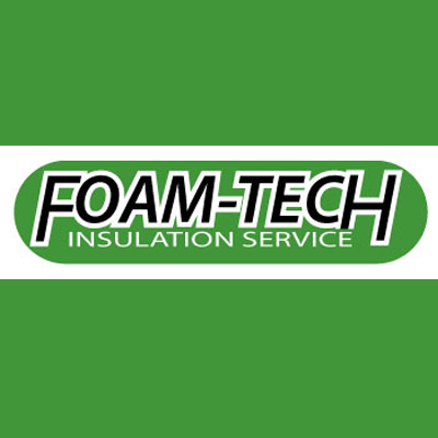 Foam-Tech Insulation Service
