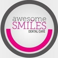 Awesome Smiles Dental Care
