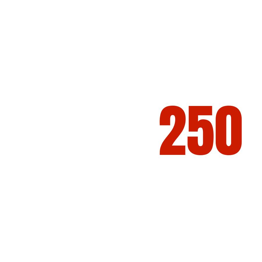 Divorce250 - Buffalo, NY 14215 - (888)400-6811 | ShowMeLocal.com