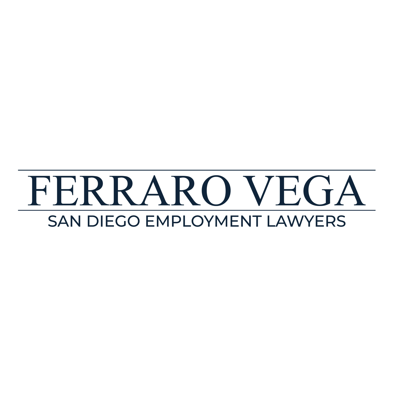 Ferraro Vega San Diego Employment Lawyers