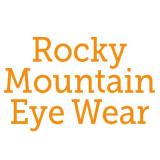 Rocky Mountain Eye Wear