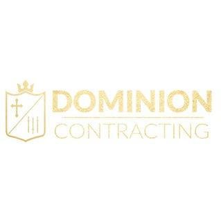 Dominion Contracting - Midway Park, NC 28544 - (910)260-4400   ShowMeLocal.com