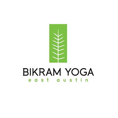 Bikram Yoga East Austin