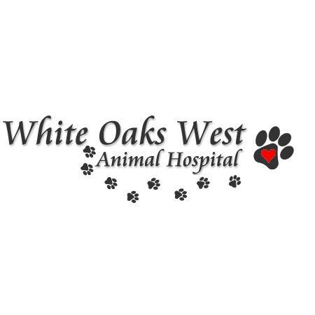 White Oaks West Animal Hospital