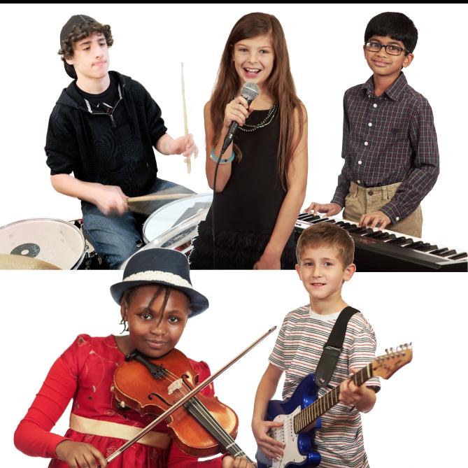 Atlanta School of Musical Arts