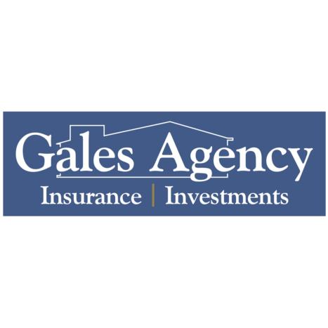 Gales Agency, Inc.