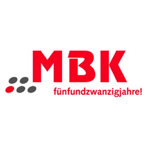 Bild zu MBK GmbH in Donaueschingen