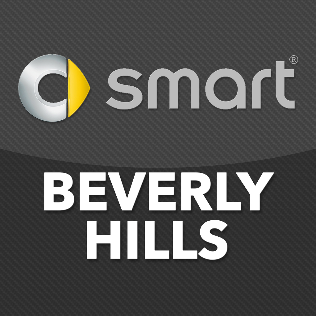 Beverly Hills Smart Car Service