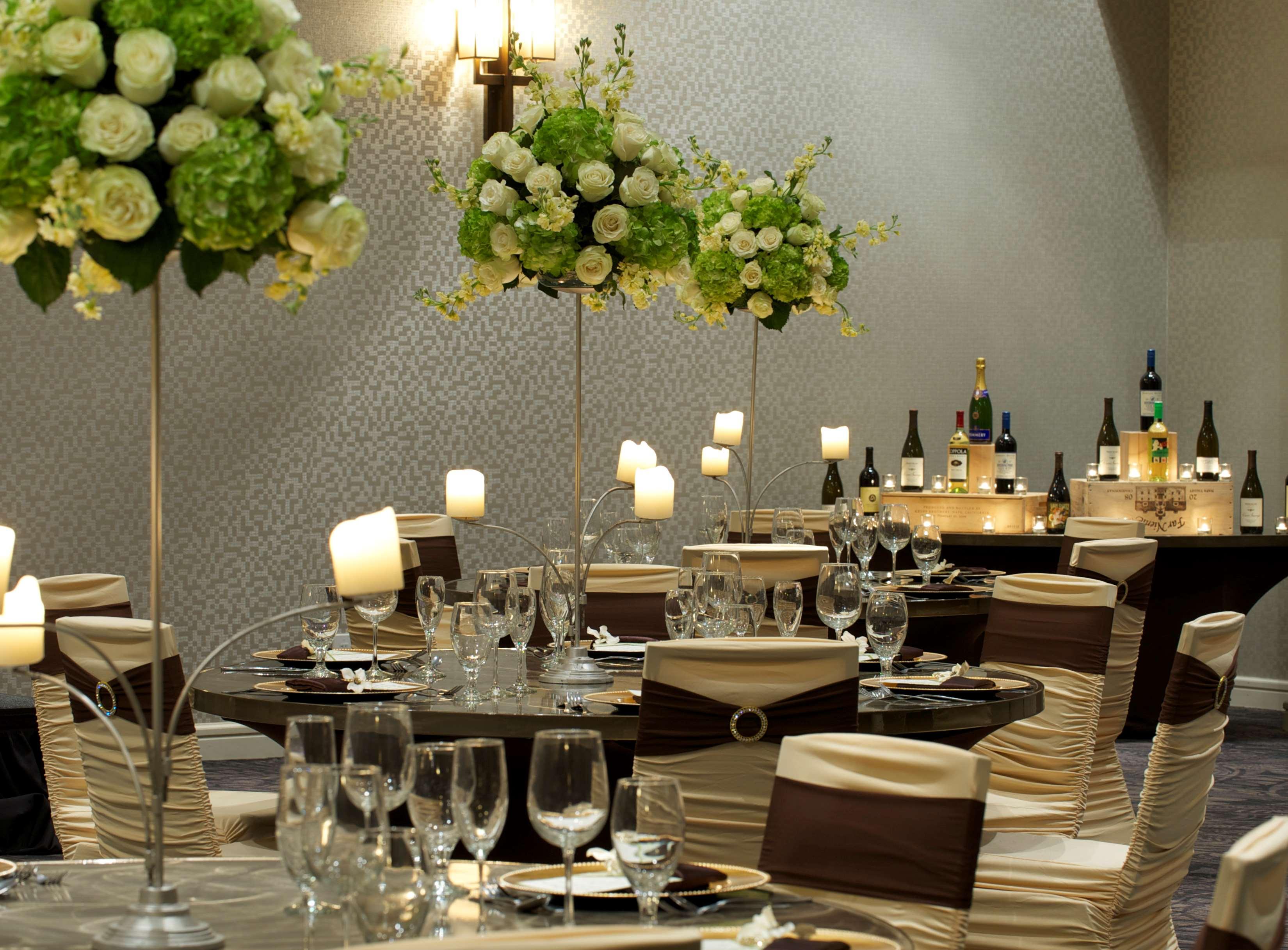 Verdea Restaurant And Wine Bar Palm Beach Gardens Fl