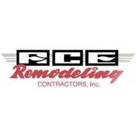 Ace Remodeling Contractors Inc