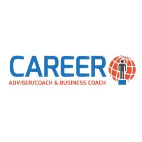 Career Adviser/Coach & Business Coach - Chatham, Kent ME5 8JG - 07702 367760 | ShowMeLocal.com