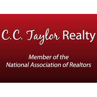 C. C. Taylor Realty, Inc. - Virginia Beach, VA - Real Estate Agents