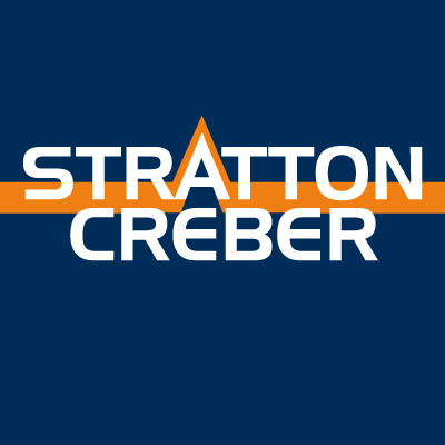 Stratton Creber Countrywide Estate Agents Newquay - Newquay, Cornwall TR7 1BE - 01637 260067 | ShowMeLocal.com