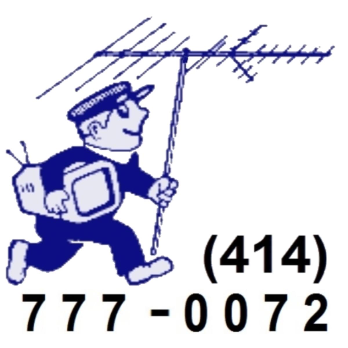 Accurate Appliance & TV Repair (414) 777-0072