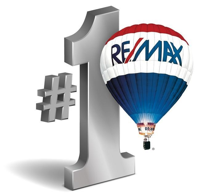 Siesta Key Beach Expert - Cheri Guentner - RE/MAX Platinum Realty