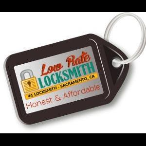 Low Rate Locksmith Coupons Near Me In Sacramento 8coupons